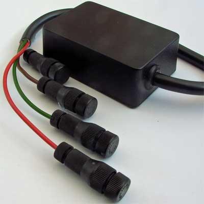 xantia activa h ii suspension active roll repair kit ebay. Black Bedroom Furniture Sets. Home Design Ideas